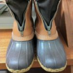冬の北海道で滑らない靴を選ぶコツとおすすめは?