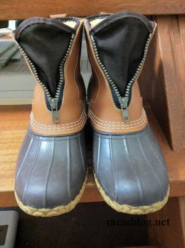 冬の北海道で滑らない靴を選ぶコツ 雪まつり時期は?