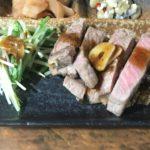 冷凍焼け(長期冷凍)のお肉を美味しく食べる方法を試してみたら大成功!