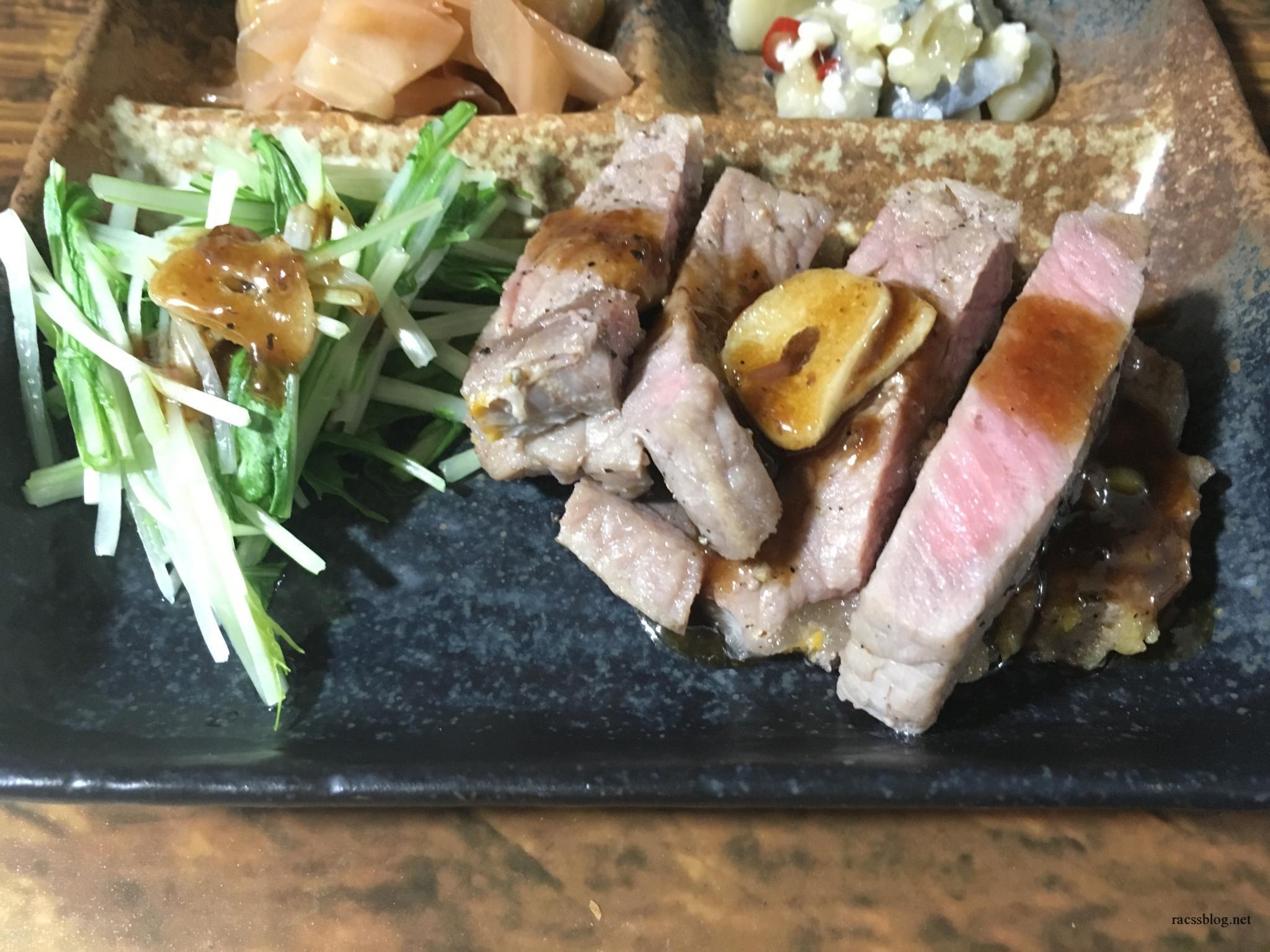 冷凍焼け(長期冷凍)のお肉を美味しく食べる方法を試してみた