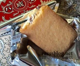 裏技|マルセイバターサンドの美味しい食べ方は冷凍だった!長期保存もできるからおすすめ