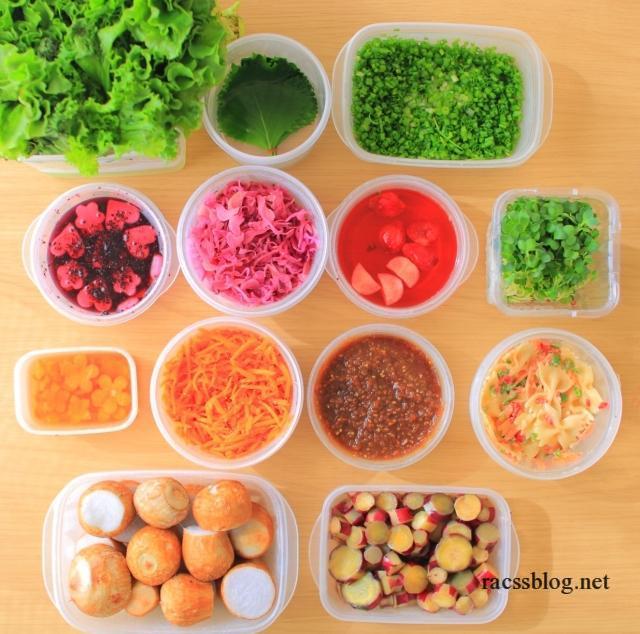 藤井恵さんは時短料理と家庭の定番料理レシピを提案してくれる料理研究家です