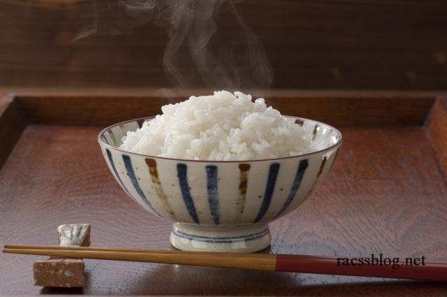 きじまりゅうたさんは料理研究家3世!男子向け料理レシピが人気です