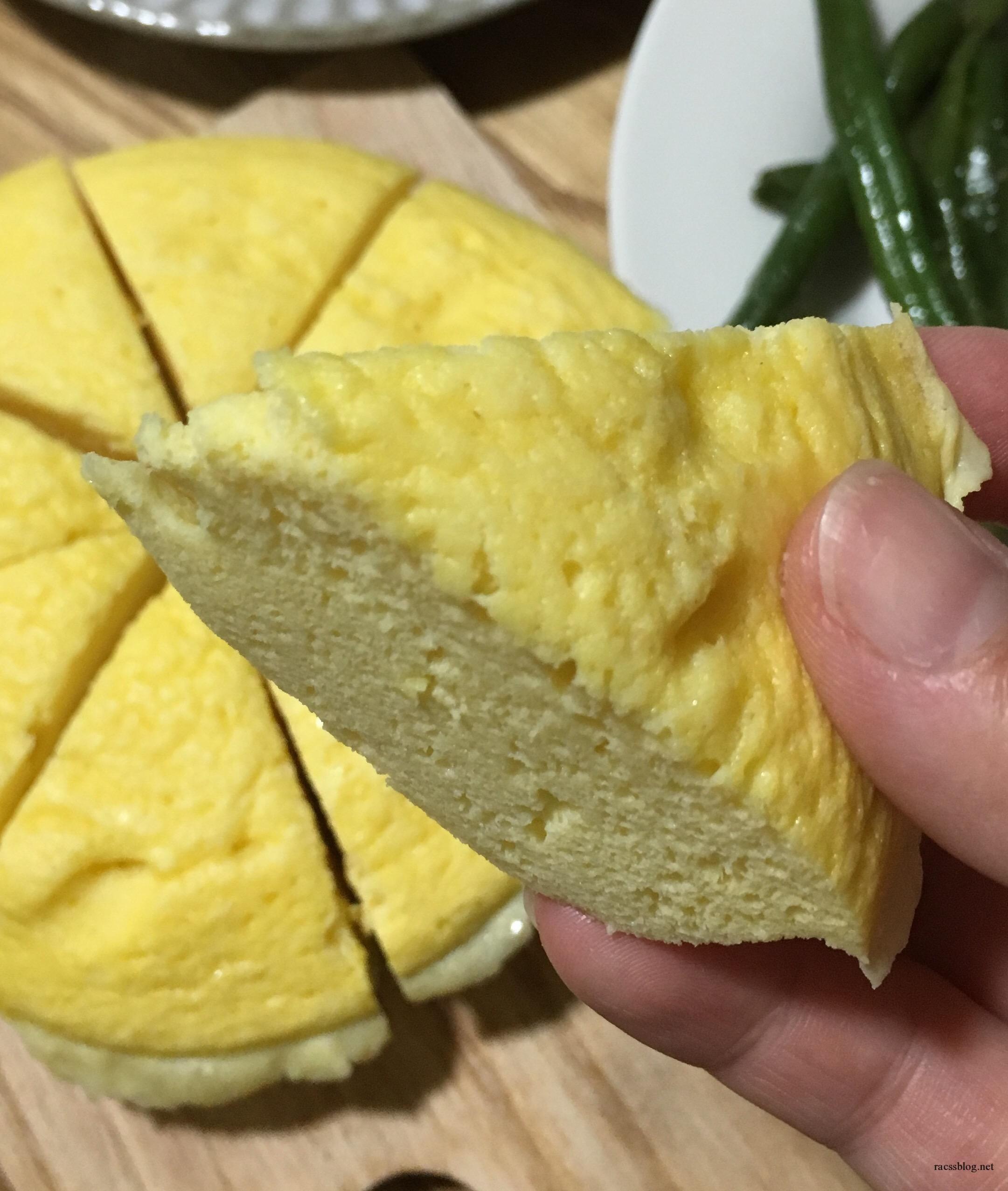 おから蒸しパンでダイエットできるレシピとアレンジまとめ|糖質制限の主食にもなります