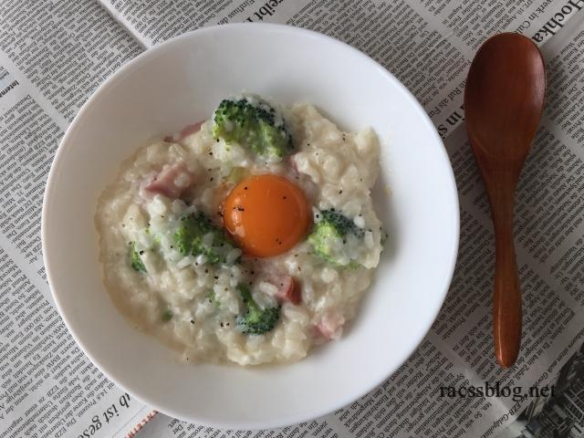 玄米を炊いたらべちゃべちゃ!アレンジして失敗ご飯を美味しく食べる方法4つとその他のリメイクレシピ