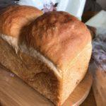 「発見!タカトシランド」に北広島のパン屋「麦の香」の食パンが取材されました|テレビ出演