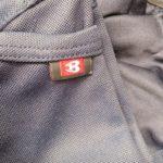 おしゃれな作業着(レディース)の選び方!現場女子のおすすめ作業服ブランドは「バートル」