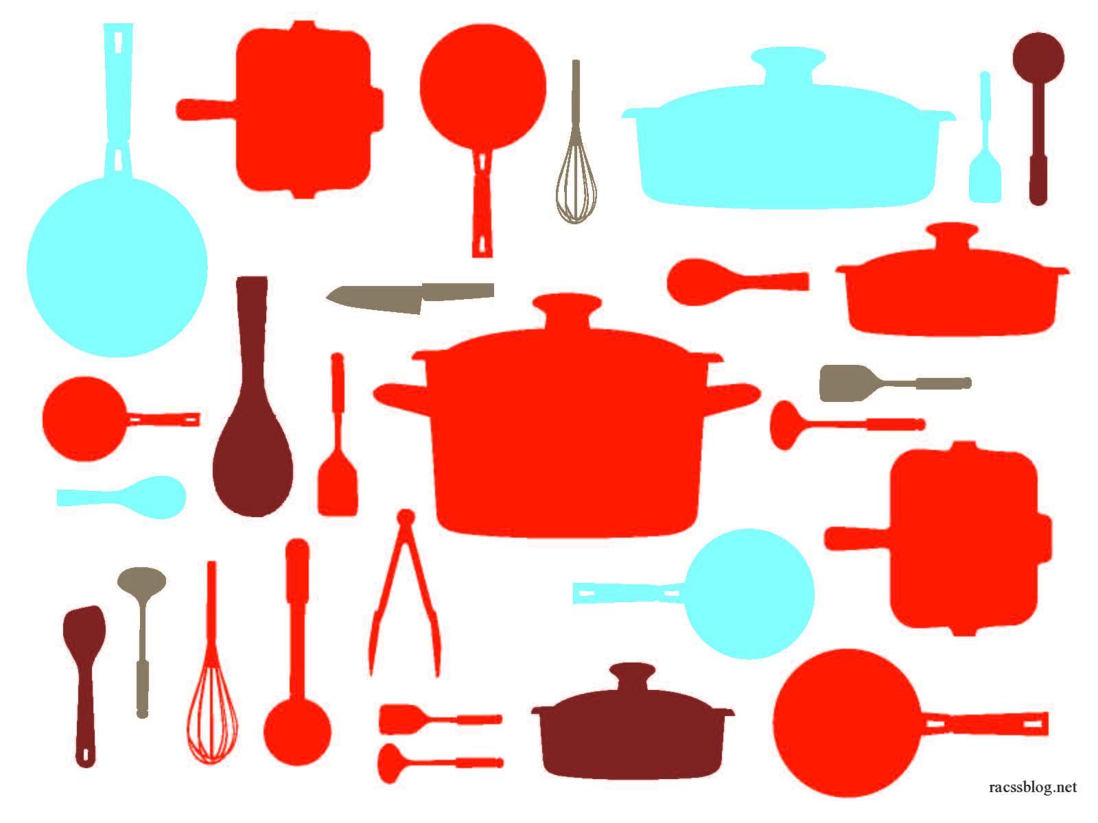 調理師になる3つの方法と独学がおすすめの人とは