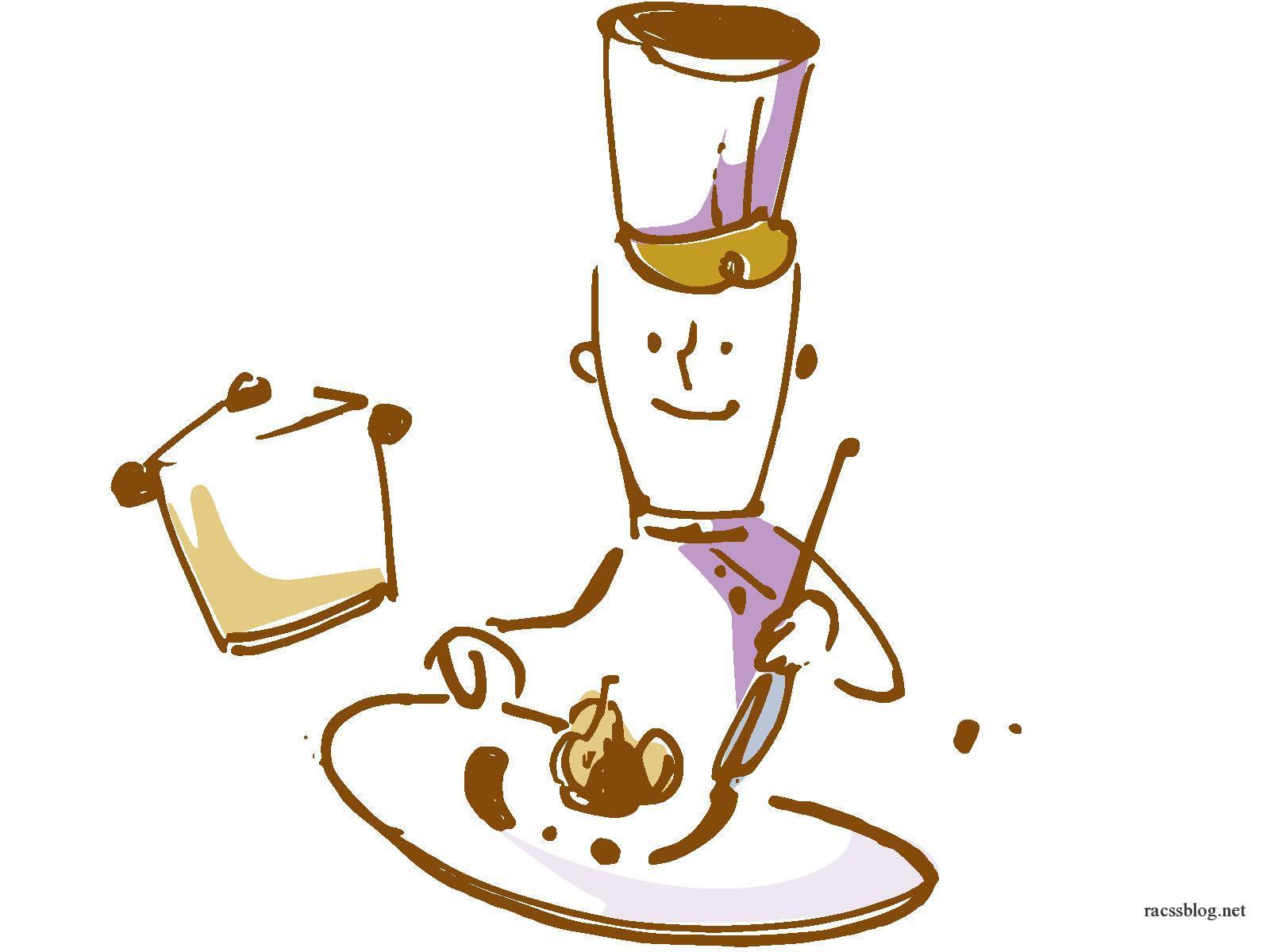 調理師の資格を主婦やパートさんがとるメリットとは?仕事に生かす方法