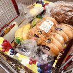 コストコで食費を節約するために買いたい食品まとめ|北海道
